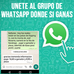 grupo-whatsapp